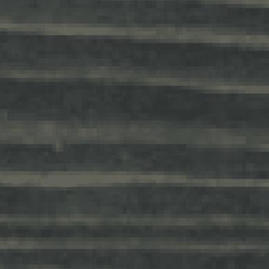 Vernice  V33 ardesia 0.25 L
