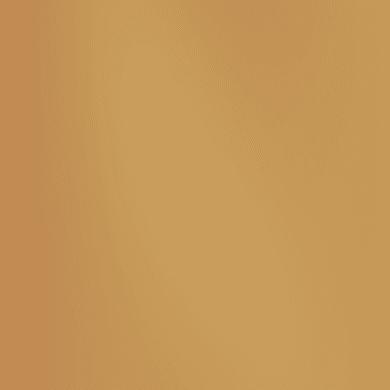Pittura per stencil ID acrilico oro 0.05