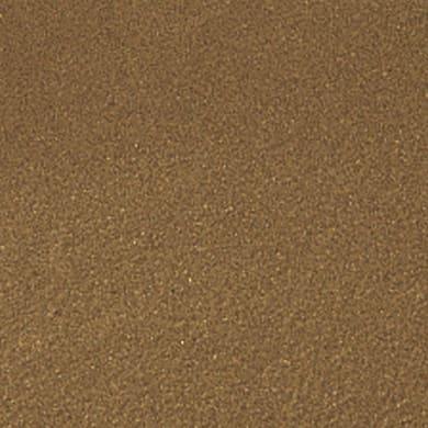 Carta da decoupage Foglia in metallo oro