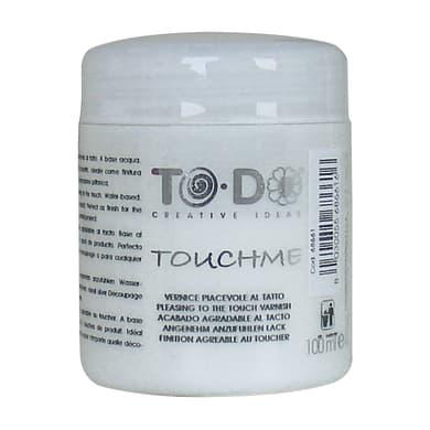 Detergente protettivo Touch Me 0.12 L