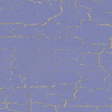 Pittura FLEUR per effetto Crackle 0.130 L trasparente