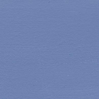 Pittura lavagna blu 0.13 L