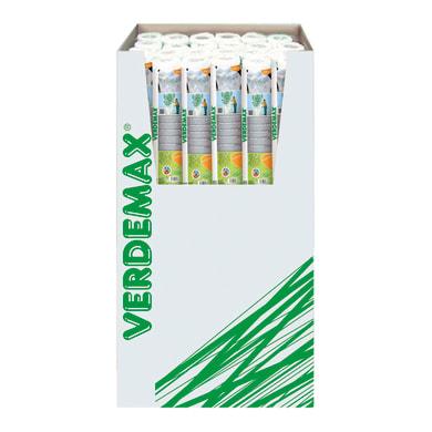 Telo tnt VERDEMAX Velo protezione in tnt in rotolo 10 x 0.8 m