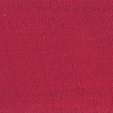 Colore acrilico FLEUR Primary magenta 0.13 L rosso opaco