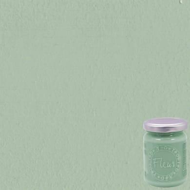 Colore acrilico FLEUR Grey 0.13 L grigio opaco