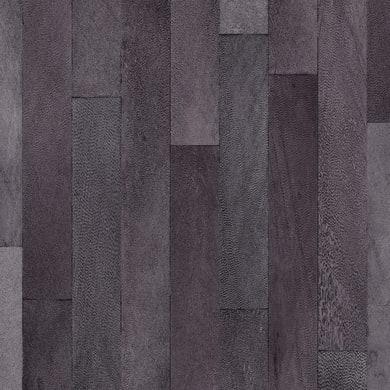 Pavimento pvc in rotolo Chilia , Sp 2.6 mm nero