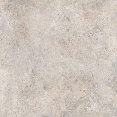 Pavimento pvc in rotolo Marmo ardina , Sp 1.5 mm grigio