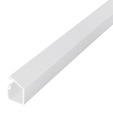 Canalina   2 X 200 X 1 cm bianco