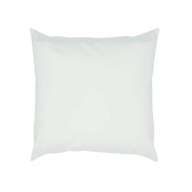 Cuscino Silvia bianco 42x42 cm