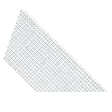 Nastro a rete FASSA BORTOLO Per giunti 20 m x 45 mm