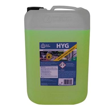 Detergente per idropulitrice ANNOVI REVERBERI 12 l