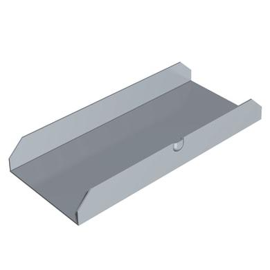 Giunto lineare FASSA BORTOLO 15 x 48 mm 3.2 m