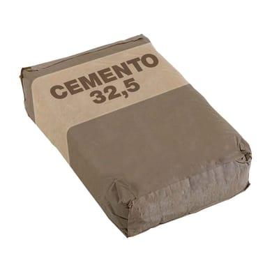 Cemento GBUILD 25 Kg