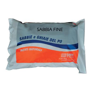 Sabbia BACCHI Fine 25 kg