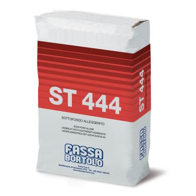 Fissativo FASSA BORTOLO ST444 alleggerito 50 L