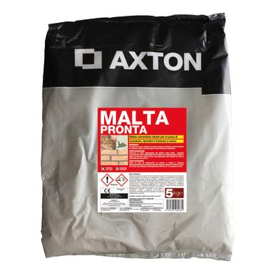 Malta AXTON 5 kg