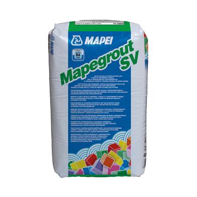 Malta MAPEI R4 Mapegrout 25 kg