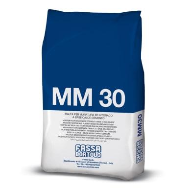 Malta FASSA BORTOLO MM30 5 kg
