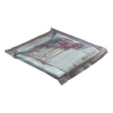 Cemento Quikset resina bicomponente 300gr 0.3 Kg