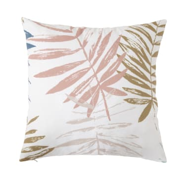 Cuscino INSPIRE Alyha multicolor 45x45 cm