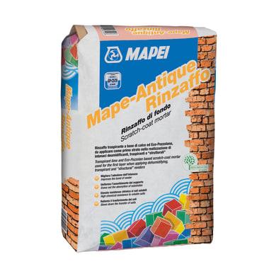 Malta isolante MAPEI Mape-Antique 20 kg