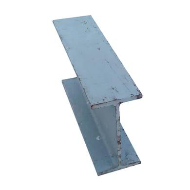 Travetto L 3 m 300 cm x 8 cm
