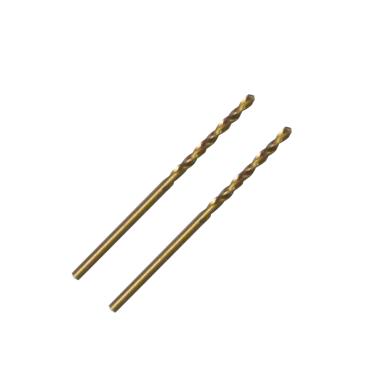 Punta per metallo DEXTER PRO Ø 3 mm