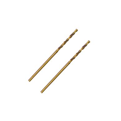 Punta per metallo DEXTER PRO Ø 2 mm