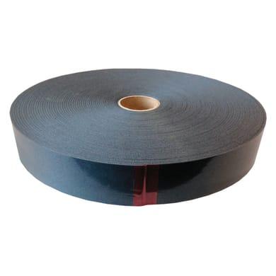 Membrana bituminosa autoadesiva ONDULINE Ondutiss nail tape 0.03 x 20 m giallo / dorato