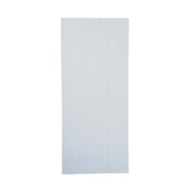 Pannello Sp 3 mm al taglio