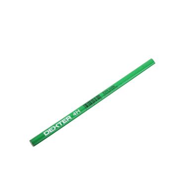 Matita DEXTER L 24 cm verde
