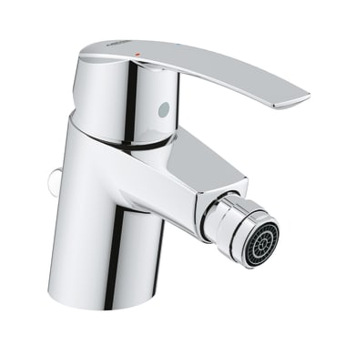 Rubinetto per bidet Start New cromo lucido GROHE