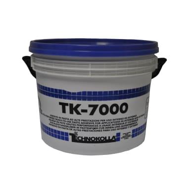 Colla SIKA TK-7000 5 kg