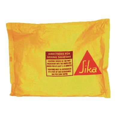 Plastico SIKA Fibresint 0,6 kg