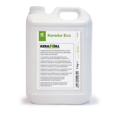 Primer KERAKOLL Keradur Eco 5 Kg