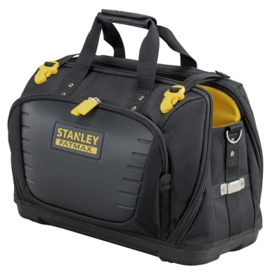 Cassetta attrezzi STANLEY FATMAX L 48 x H 35 cm, profondità 24 mm