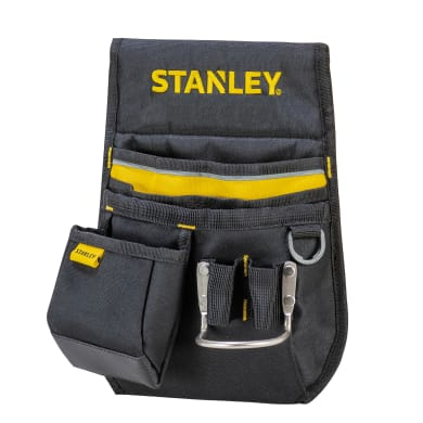 Cintura portautensili STANLEY