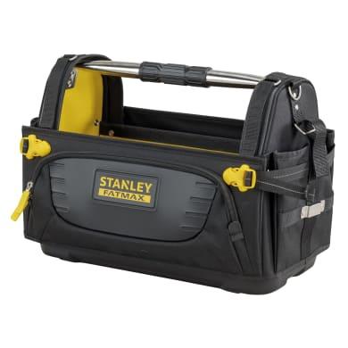 Cassetta attrezzi STANLEY FATMAX L 50 x H 36 cm, profondità 28.5 mm