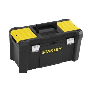 Cassetta attrezzi STANLEY L 25 x H 25.4 cm, profondità 25 mm
