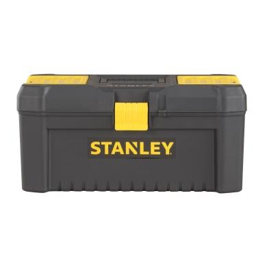 Cassetta attrezzi STANLEY L 20 x H 19 cm, profondità 41 mm