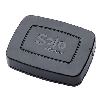 Telecomando 1CONTROL Solo Lite