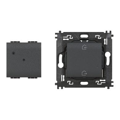 Ricevitore universale BTICINO L4500C Gateway
