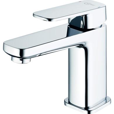 Rubinetto per lavabo Tonic II cromo