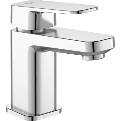Rubinetto per lavabo Tonic II cromo IDEAL STANDARD