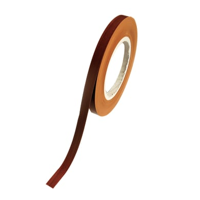 Bordo non preincollato ciliegio 2.8 cm al metro