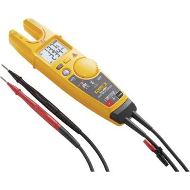 Tester di tensione elettrico T6-1000, 1000 V AC