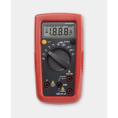 Multimetro Digitale 600V FLUKE