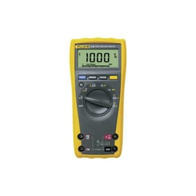Multimetro digitale TRUE RMS FLUKE 179