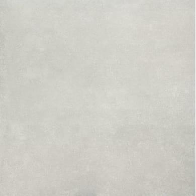 Piastrella Boston 60 x 60 cm sp. 10 mm PEI 4/5 cemento