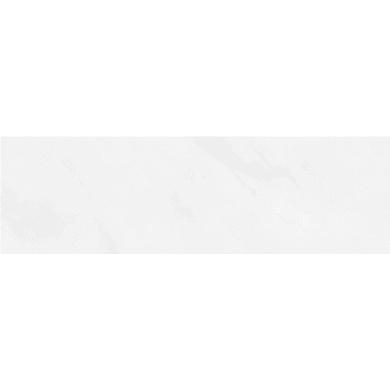 Battiscopa H 8 x L 60 cm bianco venato